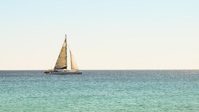 wakacje nad morzem świnoujście